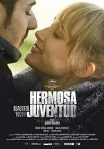 Hermosa juventud - Beautiful Youth (2014) - filme online