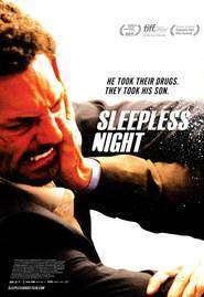 Sleepless Night (I) (2011)
