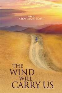 Bad ma ra khahad bord - The Wind Will Carry Us (1999)  e