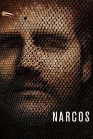 Narcos (2015) Serial TV - Sezonul 02
