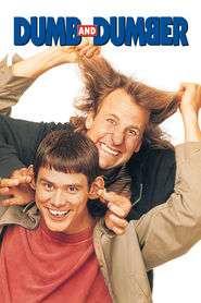 Dumb & Dumber (1994) - Tantalaul si gogomanul - film online