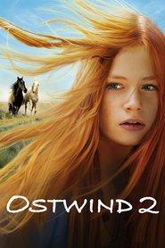 Ostwind 2 (2015) - Furtuna 2