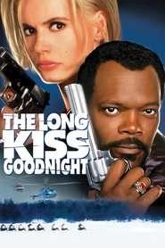 The Long Kiss Goodnight - Sărutul dulce al răzbunării (1996)