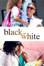Black or White (2014) - filme online
