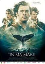 In the Heart of the Sea – În Inima Mării (2015) – filme online