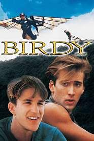 Birdy (1984) - filme online