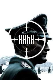 HHhH (2017) – filme online hd