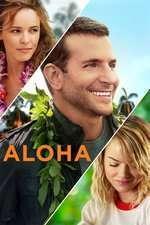Aloha (2015) - filme online