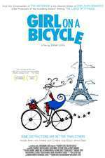 Girl on a Bicycle - O fată pe bicicletă (2013) - filme online