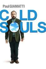 Cold Souls - Suflete îngheţate (2009)