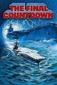 The Final Countdown - Numărătoare inversă  (1980) - filme online