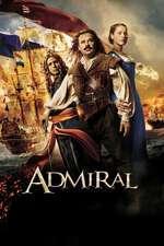 Michiel de Ruyter - Admiral (2015) - filme online
