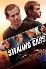 Stealing Cars (2015) - filme online