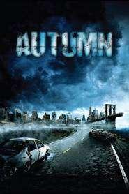 Autumn (2009) - filme online