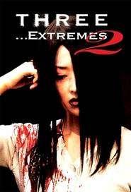 3 Extremes II (2002)