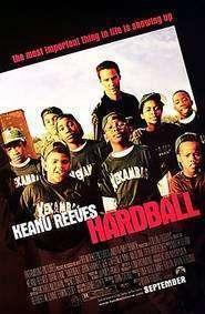 Hard Ball (2001) - filme online
