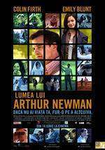Arthur Newman – Lumea lui Arthur Newman (2012) – filme online