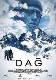 Dag - The Mountain (2012) - filme online
