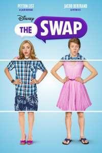 The Swap (2016) - filme online