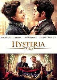 Hysteria - Isterie (2011) - filme online
