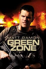 Green Zone – Zona verde (2010) – filme online