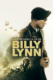 Billy Lynn's Long Halftime Walk - Lungul drum al lui Billy Lynn (2016) - filme online
