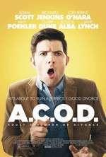 A.C.O.D. (2013) - filme online