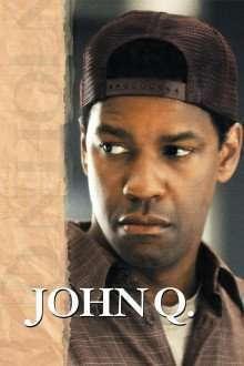 John Q (2002) - filme online