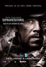 Lone Survivor – Supravieţuitorul (2013) – filme online