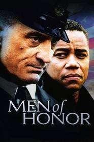Men of Honor - Bărbaţi de onoare (2000) - filme online