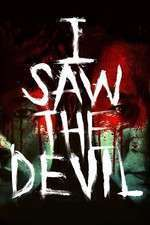 Akmareul boatda - L-am văzut pe Diavol (2010)