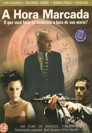 A Hora Marcada – Dealing with Death (2000) – filme online