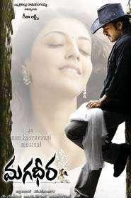 Magadheera (2009) – filme online