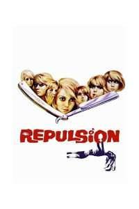 Repulsion - Repulsie (1965) - filme online