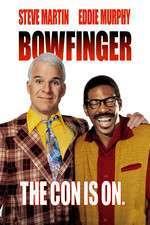Bowfinger – Căţelul detetectiv (1999) – filme online