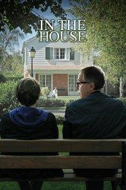 Dans la maison - În casă (2012) - filme online
