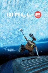 WALL·E (2008) - filme online hd