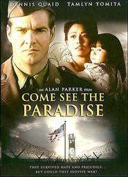 Come See the Paradise - Veniţi în Paradis (1990)