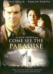 Come See the Paradise – Veniţi în Paradis (1990) – filme online