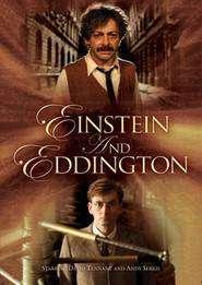 Einstein and Eddington - Einstein şi Eddington (2008) - filme online