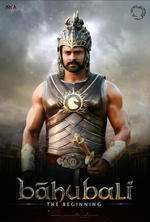 Baahubali: The Beginning (2015) - filme online