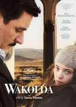 Wakolda - Îngerul morţii (2013) - filme online