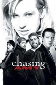 Chasing Amy –  Iubiri încurcate (1997) – filme online