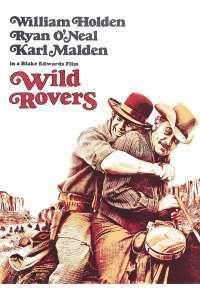 Wild Rovers - Hoinarii primejdioși (1971) - filme online subtitrate