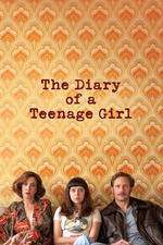 The Diary of a Teenage Girl (2015) - filme online