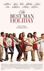 The Best Man Holiday (2013) – filme online