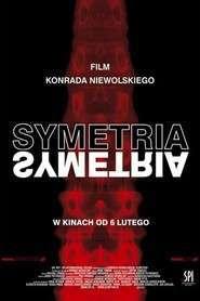 Symetria (2003) - filme online