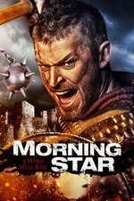 Morning Star (2014) - filme online