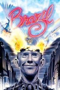 Brazil (1985) - filme online