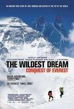 The Wildest Dream (2010) - filme online